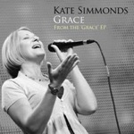 'Grace' – Kate Simmonds – mp3 audio and PDF sheet music download.