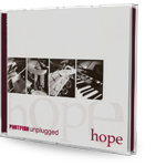 Hope – Phatfish Unplugged Live (CD)